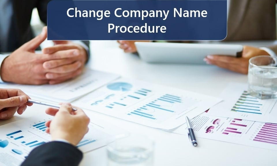 Zero Fees for Company Registration In India | Company