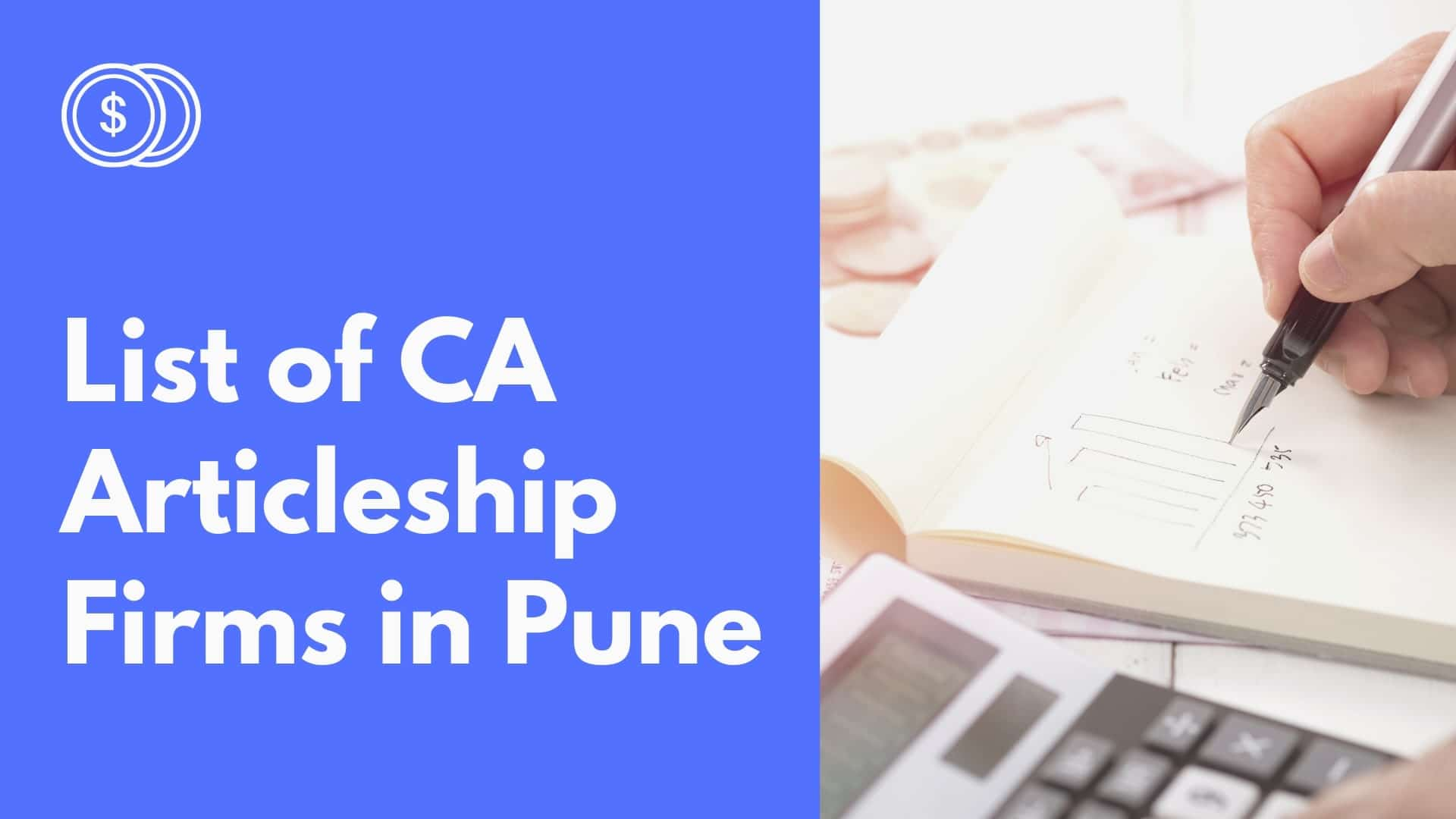 Ca Articleship Vacancy In Pune Ca Articleship Job In Pune